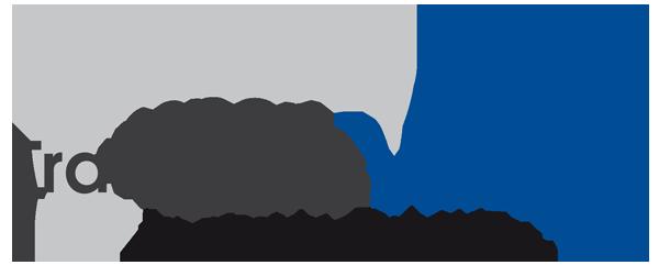 logo Transports Vannier
