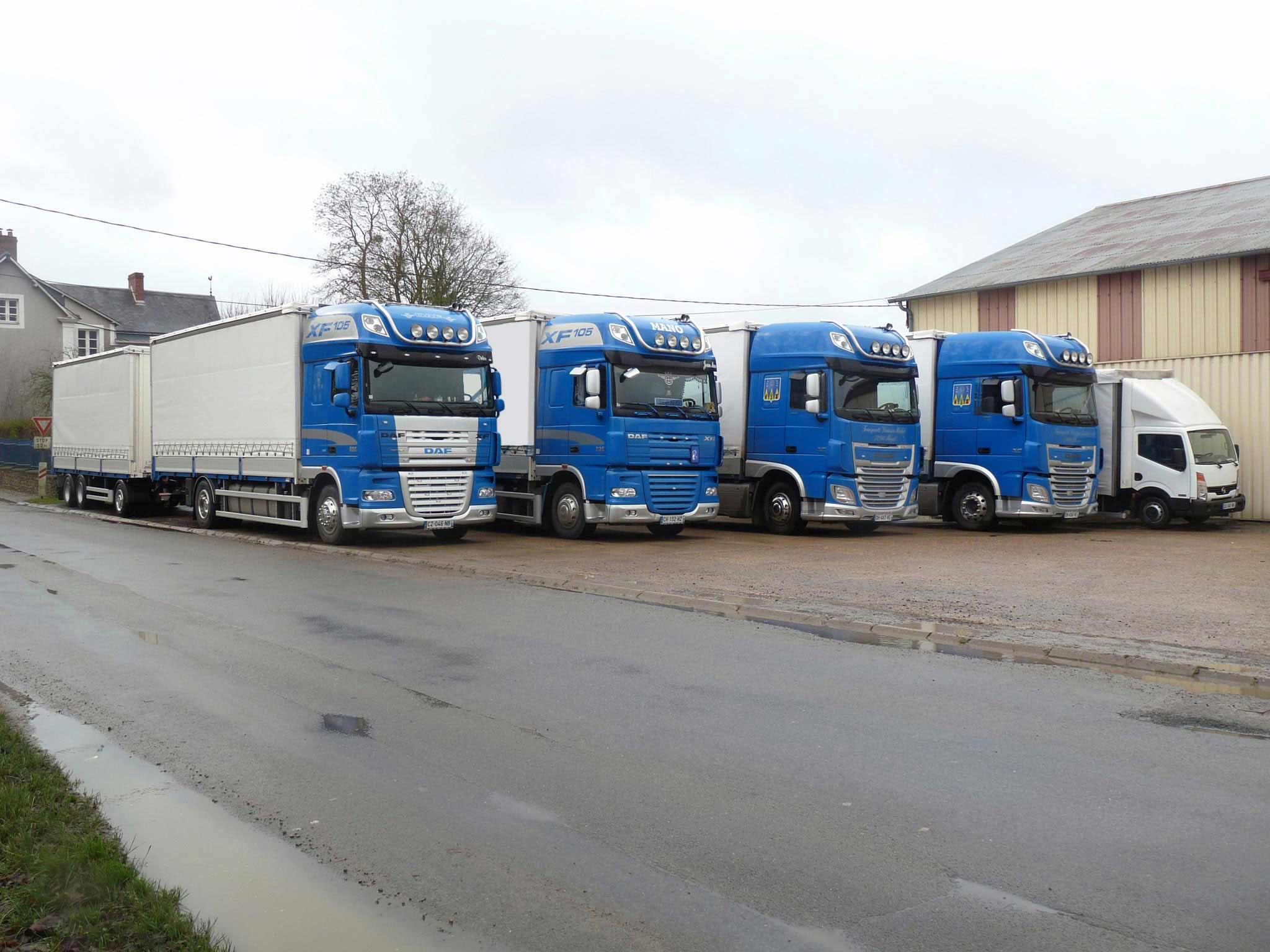 05-flotte-de-vehicules-Transports-Vannier-slider1